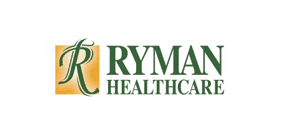 Xtracta-Ryman-Healthcare.png
