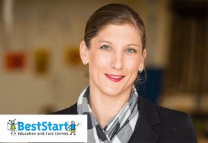 Claire-best-start
