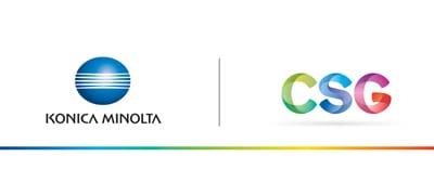 Konica-Minolta-CSG