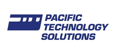 Pacific-Technology-Solutions
