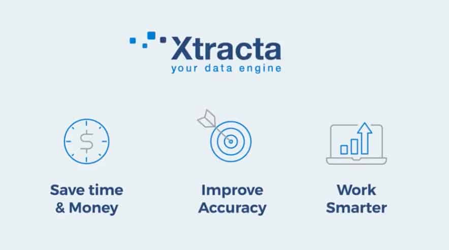 Xtracta-invoice-video