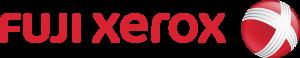 Fuji Xerox Logo